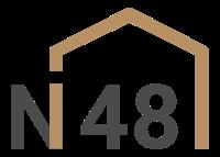 Nawrot48